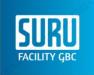 SURU - Protectie la Foc - Logo